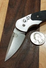 Benchmade Impel 3150