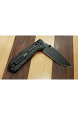 Benchmade Freek 560BK-1