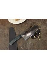Serenity European/Western Chef Bird's Beak CPM154 G10