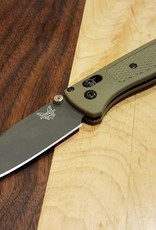Benchmade Bugout 535GRY-1