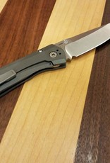 Benchmade Mini Ti Monolock 765