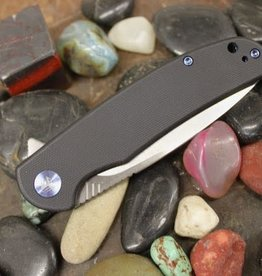 WE WE Knives 809C - Practic