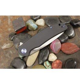 WE WE Knives 809C - Practic
