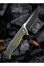 WE WE Knives 818B - Streak