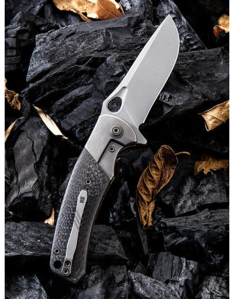 WE WE Knives 903A - Bishop