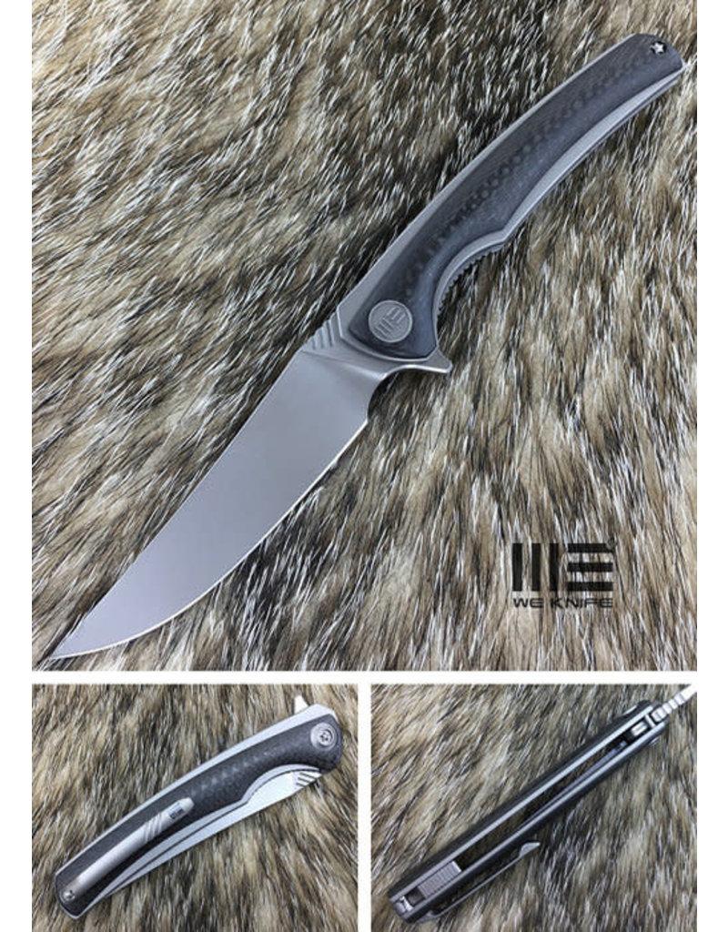 WE WE Knives 704CF-E