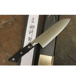 Tojiro Tojiro F-517 Santoku Kitchen Knife