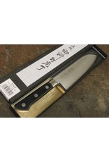 Tojiro Tojiro F-517 Santoku Kitchen Knife