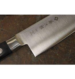 Tojiro Tojiro F-503 Santoku Chef knife