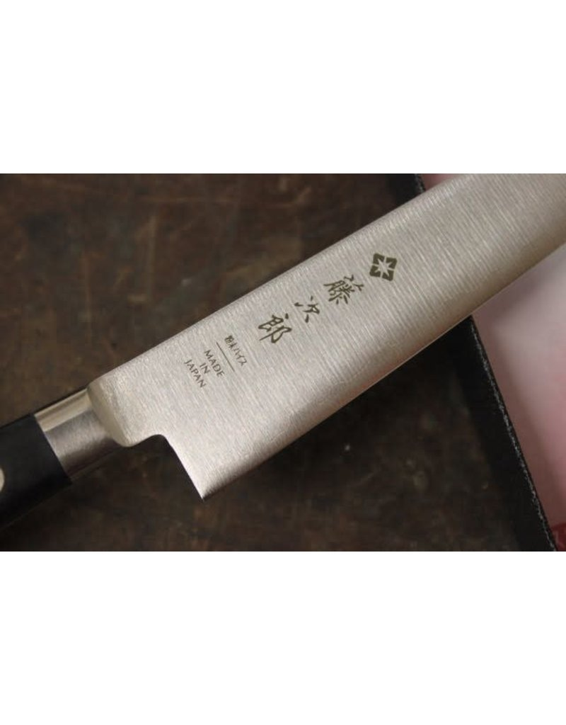 Tojiro Tojiro F-519 Paring/ Kitchen Utility knife