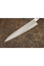 Tojiro Tojiro F-519 Paring/ Kitchen Utility knife