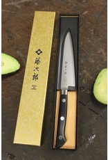 Tojiro Tojiro F-801 Paring / Petty Knife