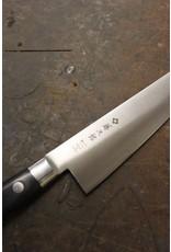 Tojiro Tojiro F-520 Gyuto Chef Knife