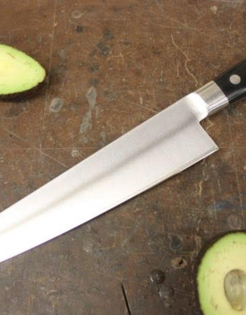Tojiro Tojiro F-809 Guyto Chef Knife