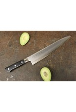 """Tojiro Tojiro F-810 - 10 1/2"""" Gyuto Chef Knife"""