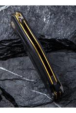 Civivi Civivi Statera C901C - Black