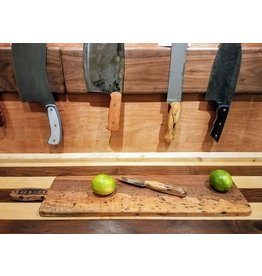 Tin Roof Kitchen and Home Oakleigh Large Breadboard