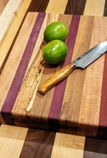 Tin Roof Kitchen and Home The Medley Kitchen Mate Cutting Board