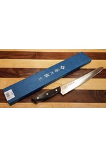 Tojiro Tojiro F-687 Serrated Bread Knife