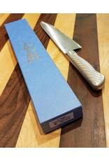 "Tojiro Tojiro F-889 8 1/4"" Chef Pro"