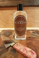 Tin Roof Kitchen and Home Mineral Oil