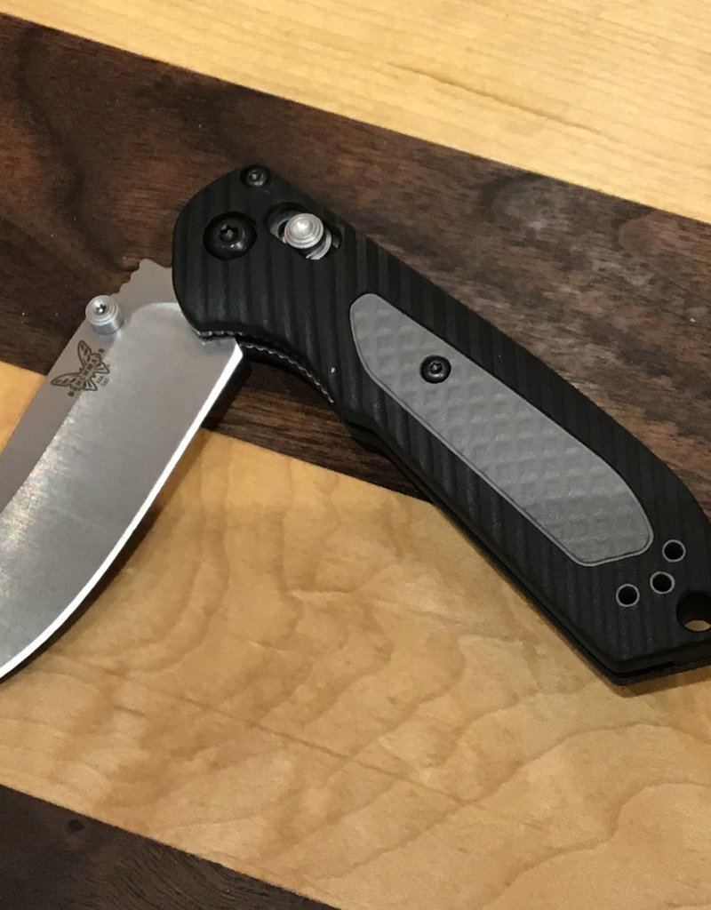 Benchmade Mini-Freek 565