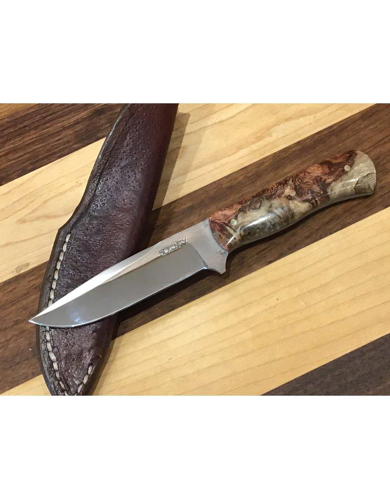 Serenity American Utility Knife
