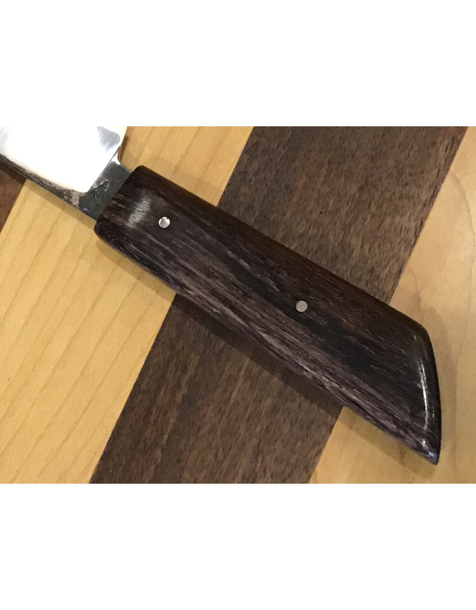 "Serenity 5 5/8"" WA Handled Honesuki"