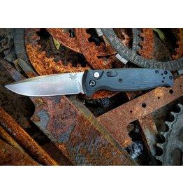 Benchmade CLA 4300