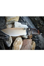 Benchmade Grizzly Creek 15060-2