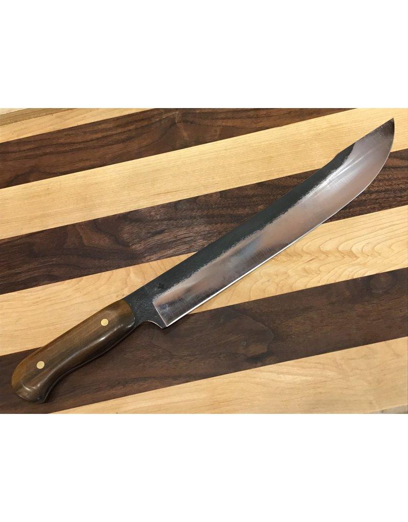Serenity Sweeping Slicer with Tasmanian Sassafras