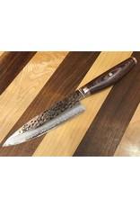 """Miyabi Miyabi Artisan 6"""" Chef 6000MCT"""