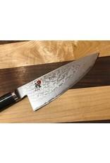 "Miyabi Miyabi Kaizen 6"" Wide Chef Knife"