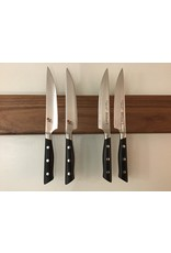 Miyabi Miyabi Evolution Steak Knife Set of 4