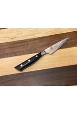Miyabi Miyabi Evolution 7 Piece Knife Block Set 400FC