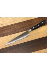"Miyabi Miyabi Evolution 5.5"" Utility Knife 400FC"