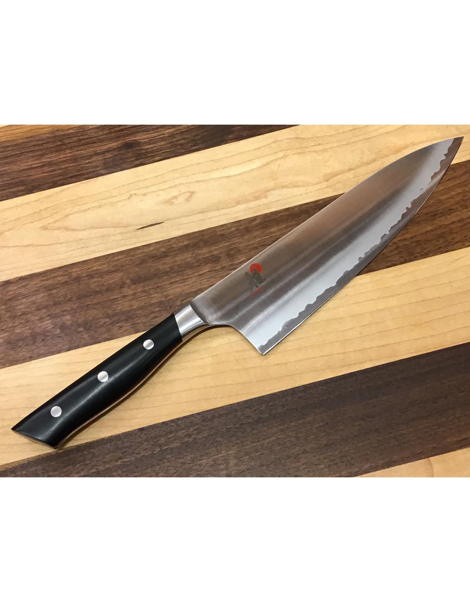 "Miyabi Miyabi Evolution 8"" Chef Knife 400FC"