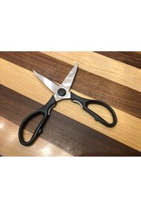 Miyabi Miyabi Evolution Kitchen Shears