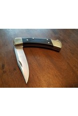 Buck Buck 110 Folding Hunter