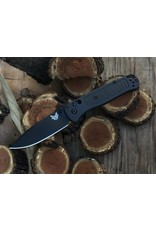 Benchmade Bugout CF-Elite