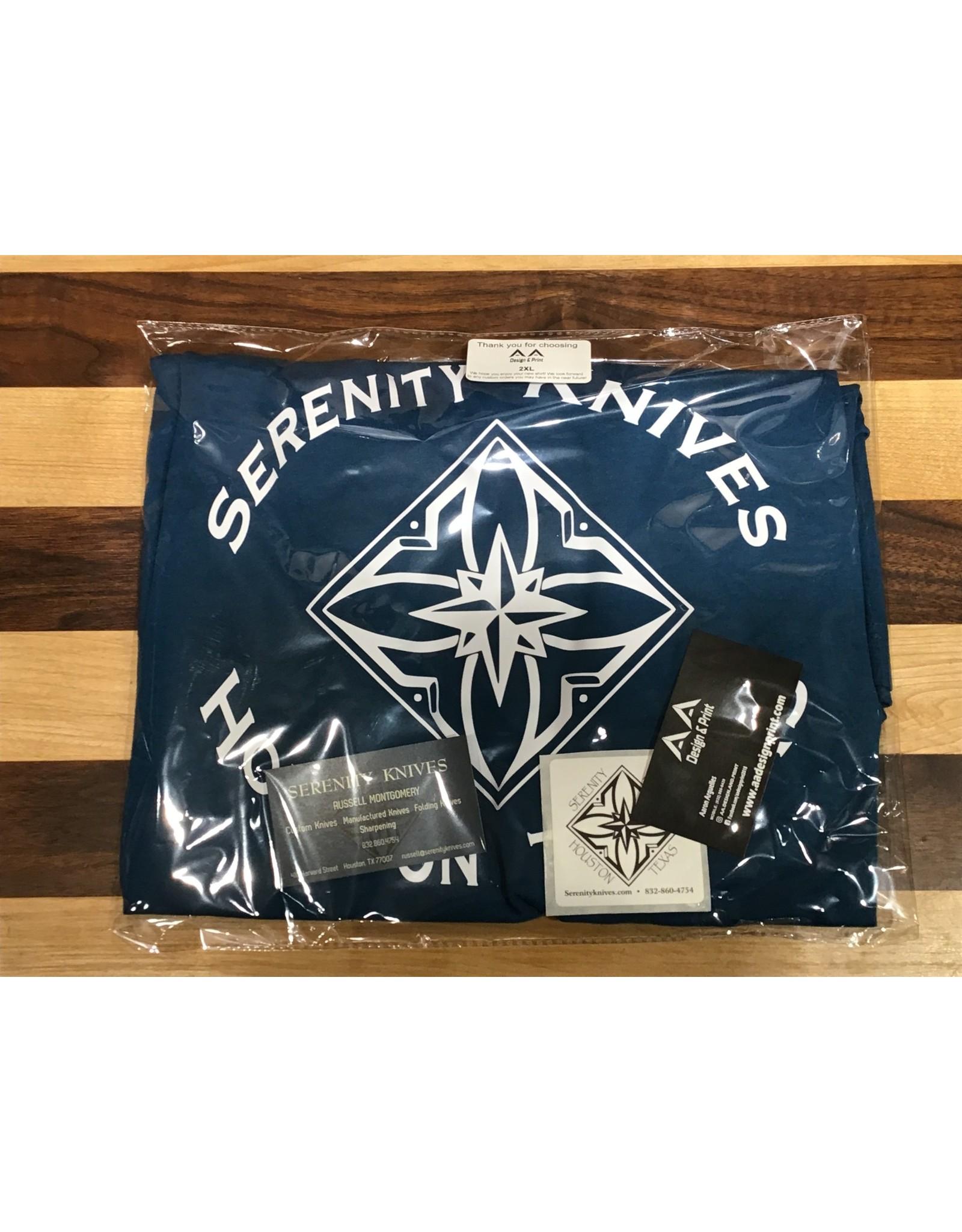 Serenity Serenity T-Shirts