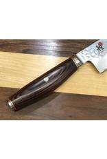 """Miyabi Miyabi Artisan 8"""" Chef Knife 6000MCT"""