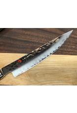 Miyabi Miyabi Artisan 4 piece Steak Knife Set 6000MCT