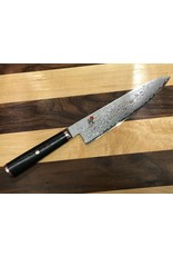 "Miyabi Miyabi Kaizen 8"" Chef 5000DP"