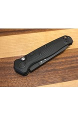 Benchmade Mediator 8551BK Push Button Automatic