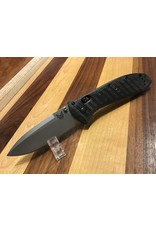 Benchmade Presidio II Axis lock w/ CF-Elite Handle