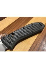 Benchmade Presidio II Axis lock w/ CF-Elite Handle