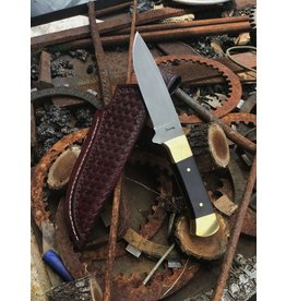 Serenity Ironwood Standard Hunter