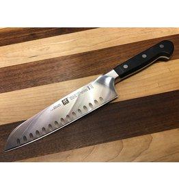 "Zwilling Zwilling Pro 7"" Santoku Knife"