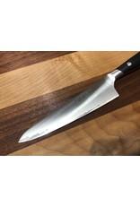 "Miyabi Miyabi Evolution 5.25"" Prep Knife"